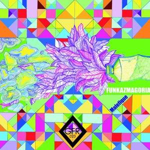 malefique альбом Funkazmagoria