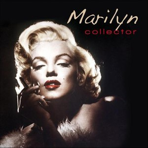 Marilyn Monroe альбом Collector