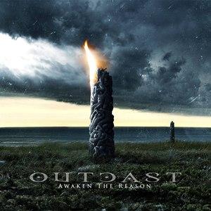 outcast альбом Awaken the Reason