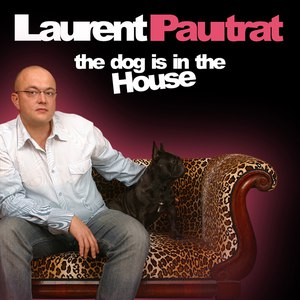 Laurent Pautrat альбом The Dog Is In the House