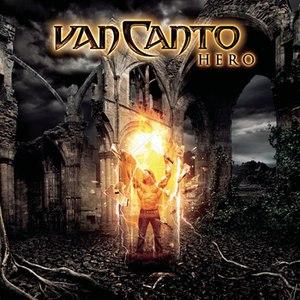 Van Canto альбом Hero
