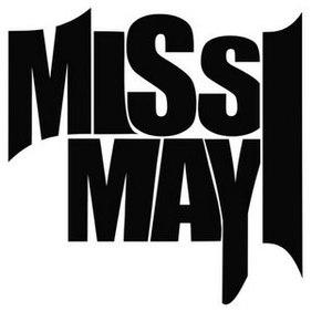 Miss May I альбом Demo 2008
