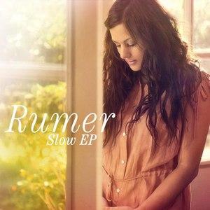 Rumer альбом Slow EP - Spotify