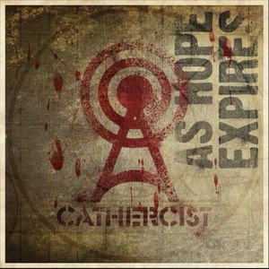 Cathercist альбом As Hope Expires