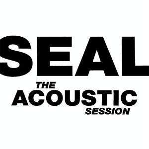 Seal альбом The Acoustic Session