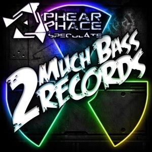 Phear Phace альбом Speculate EP