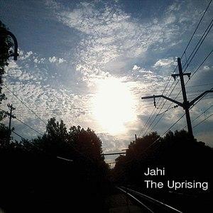 Jahi альбом The Uprising