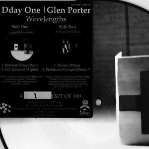 Dday One альбом Wavelengths