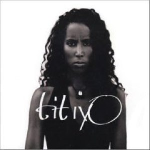 Titiyo альбом This Is Titiyo