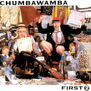 Chumbawamba альбом First 2