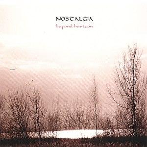 Nostalgia альбом Beyond horizon