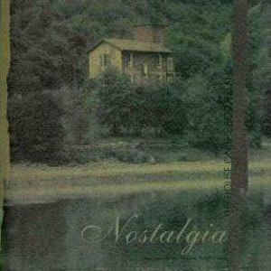 Nostalgia альбом The House On The Borderland