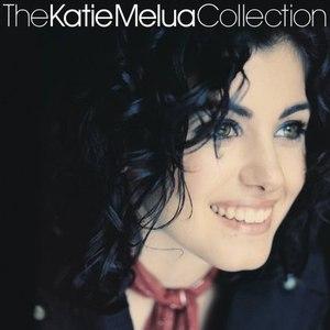 Katie Melua альбом Collection