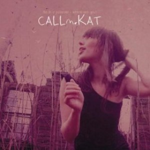CALLmeKAT альбом I'm In A Polaroid - Where Are You?