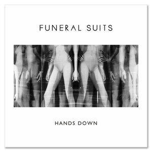 Funeral Suits альбом Hands Down