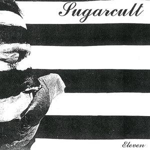 Sugarcult альбом Eleven