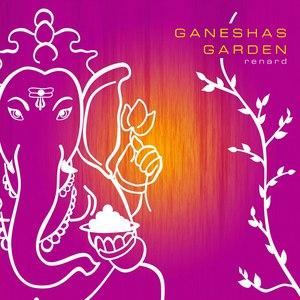 Renard альбом Ganeshas Garden