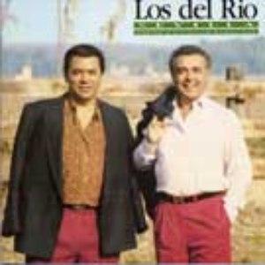 Los del Rio альбом Sevilla Tiene Un Color Especial