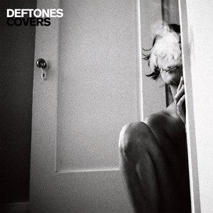 Deftones альбом Covers
