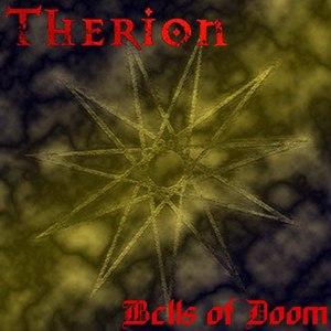 THERION альбом Bells of Doom