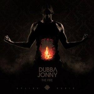 Dubba Jonny альбом The Fire LP