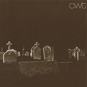 CWT альбом The Hundredweight