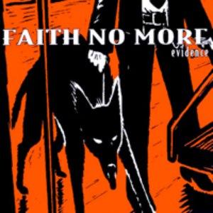 Faith No More альбом Evidence
