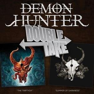 Demon Hunter альбом Double Take