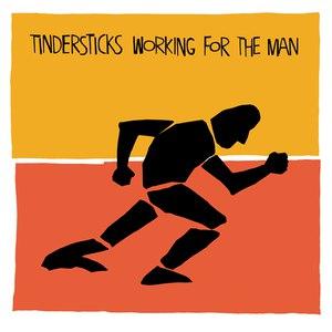 Tindersticks альбом Working For The Man