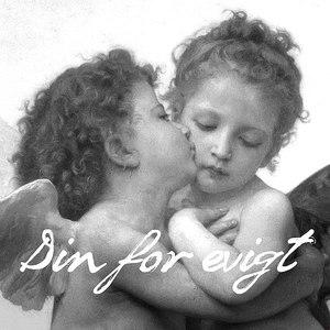 Burhan G альбом Din for evigt