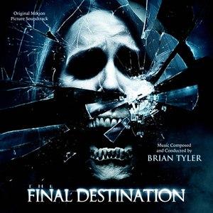 Brian Tyler альбом The Final Destination