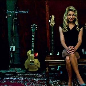 Kari Kimmel альбом Go