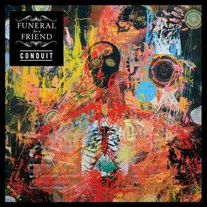 Funeral For A Friend альбом Conduit
