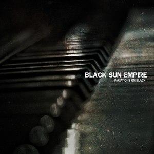 Black Sun Empire альбом Variations on Black