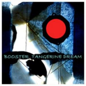 Tangerine Dream альбом Booster