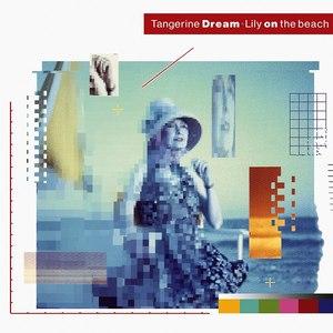 Tangerine Dream альбом Lily on the Beach