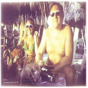 Ox альбом American Lo Fi