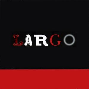 Largo альбом Largo