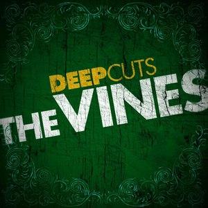 The Vines альбом Deep Cuts