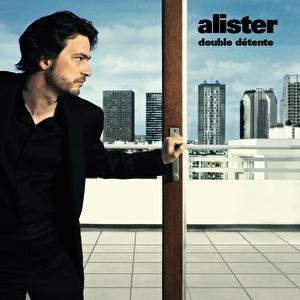 Alister альбом Double Détente