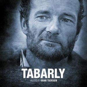 Yann Tiersen альбом Tabarly
