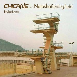 Chicane альбом Bruised Water