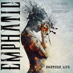 Emphatic альбом Another Life