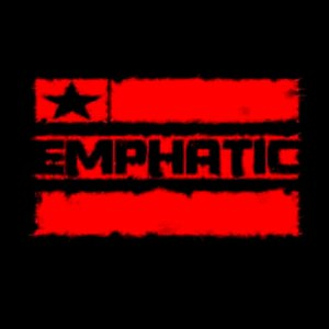 Emphatic альбом Riot 10 Limited Edition