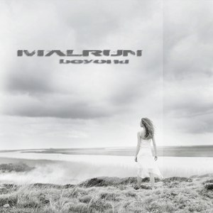 Malrun альбом Beyond