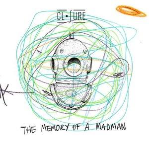 Closure альбом The Memory of a Madman