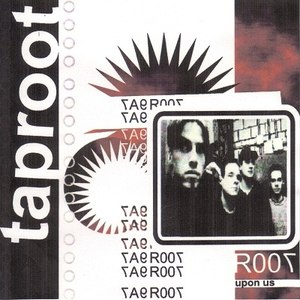 Taproot альбом Upon Us