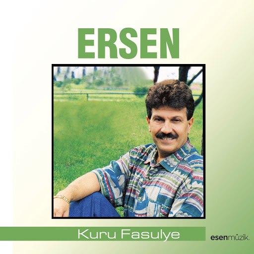 Ersen альбом Kuru Fasulye