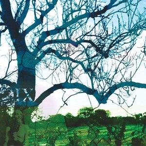 Banco de Gaia альбом Wimble Toot EP