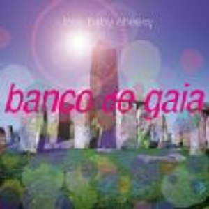 Banco de Gaia альбом I Love Baby Cheesy - CD5